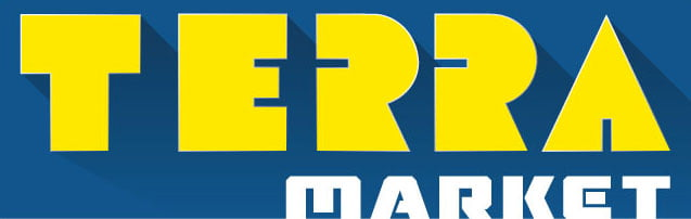 Terra Market - Τα Πάντα για Όλους